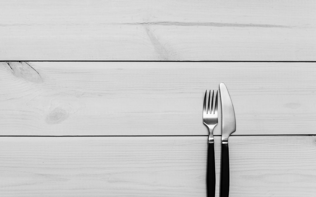 Menú diario en Restaurant El Pont