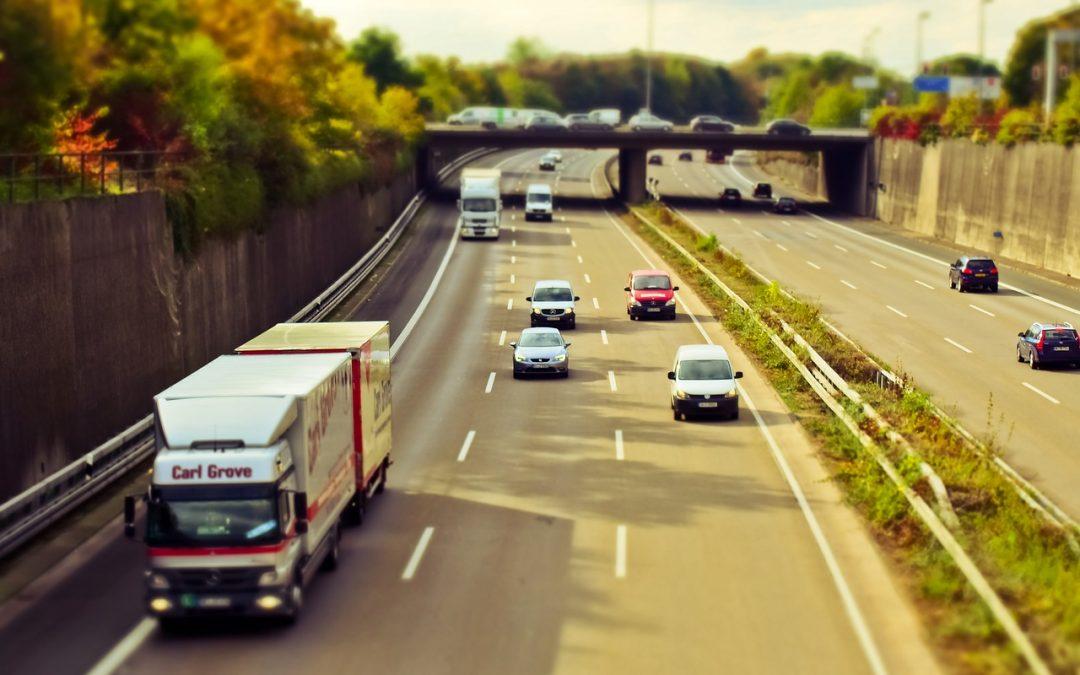 5 consejos antes de emprender un viaje en carretera