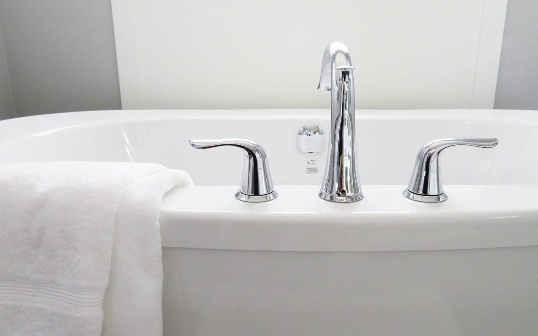10 avantatges del servei de gasoil a domicili
