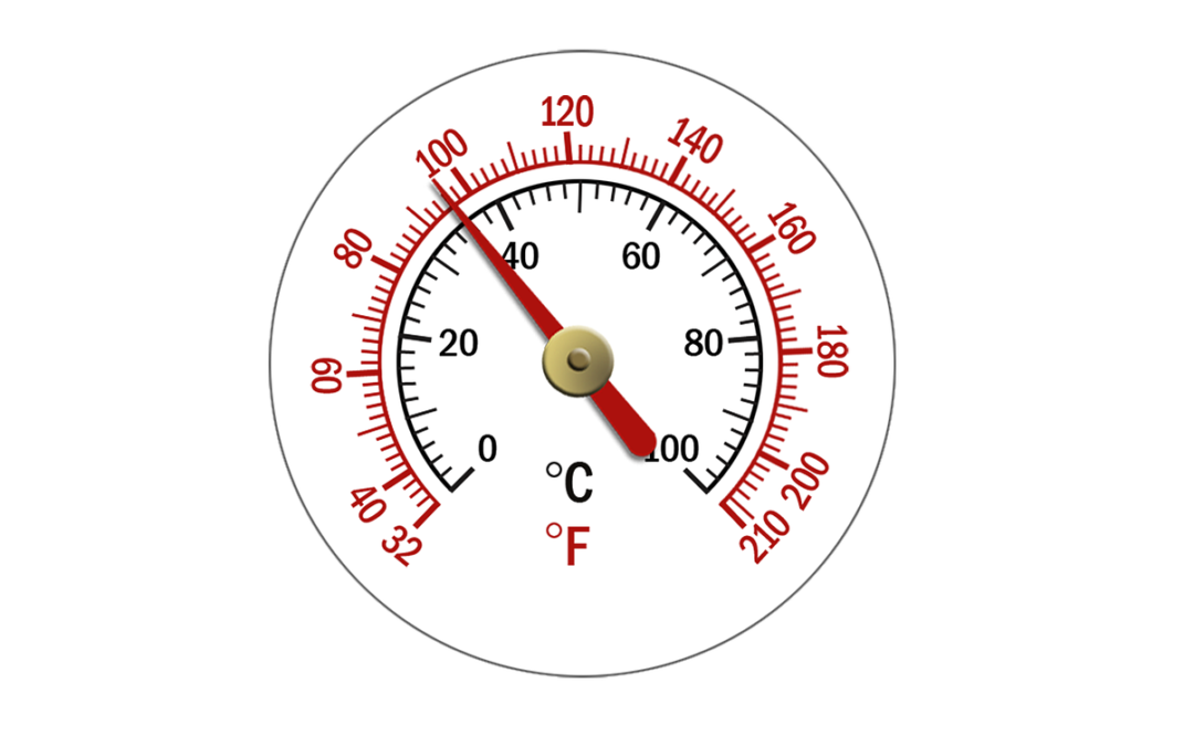 ¿Qué tipos de termostatos para calderas de gasoil hay?