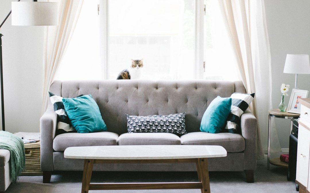 Consigue un buen aislamiento térmico en tu hogar para ahorrar energía
