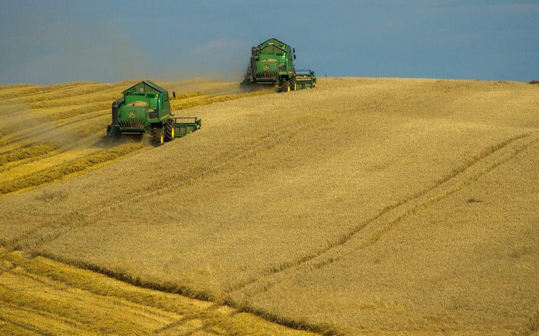 Requisits per a comprar gasoil agrícola