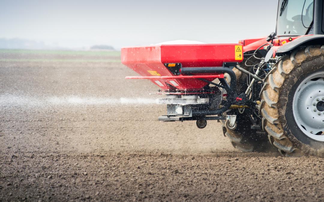 Com conservar el gasoil agrícola adequadament?